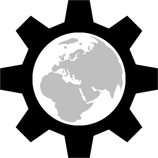 http://codebender.cc